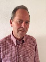 Heinz Gerber