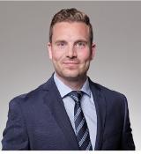 Hannes Lauper
