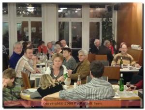fwv raclette10 03