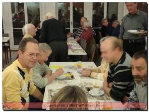 fwv raclette10 07