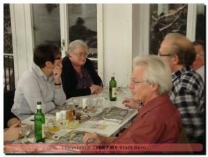 fwv raclette10 11