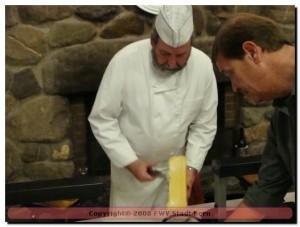 fwv raclette10 14