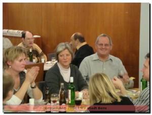 fwv raclette10 17