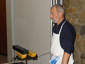 fwv raclette 2016 002